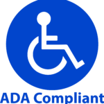 ADA compliance Commercial Inspections